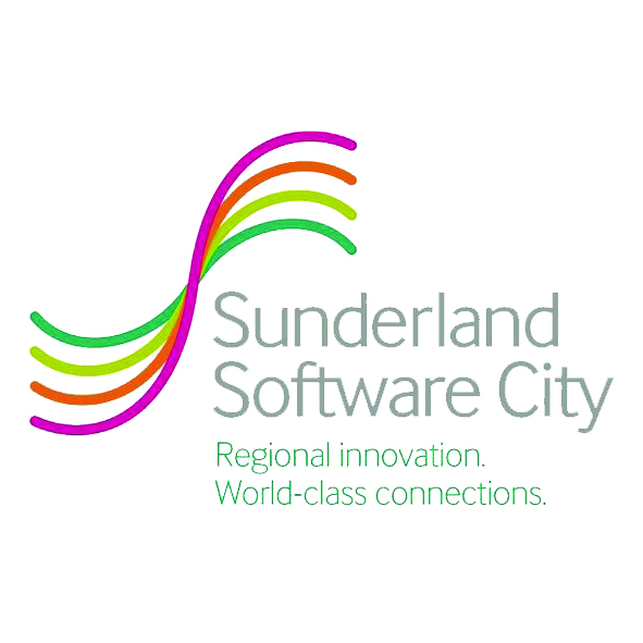 SOftware City Square